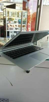 Brand New   Macbook air  core i5 2017  year image 3