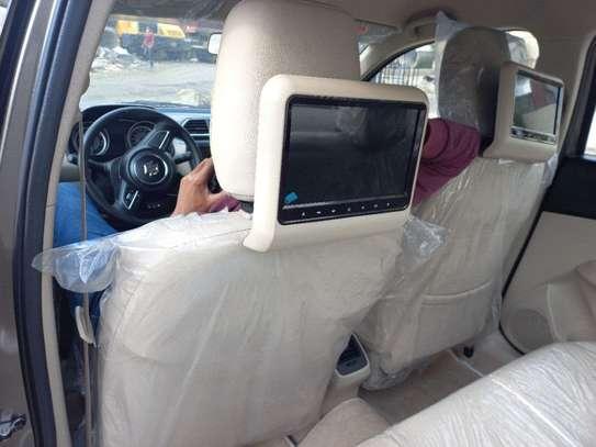 2021 Model Suzuki Dzire image 5
