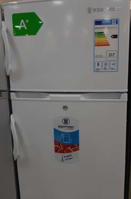 Westpoint Refrigerator