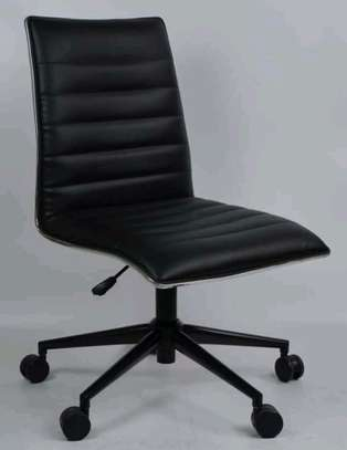 Ergonomic Office Chair image 1
