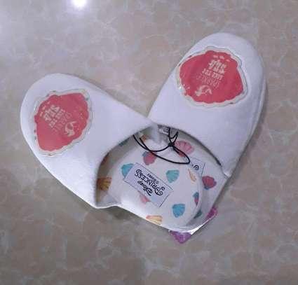 White New Fashion Kids Disney Shoes