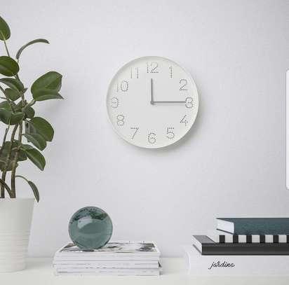 Wall Clock image 3