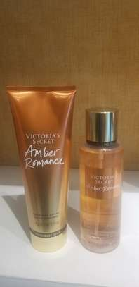 Victoria Secret perfume and lotion 2 in 1 image 4