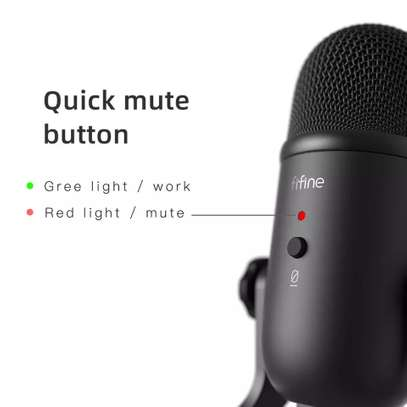 micraphone image 4