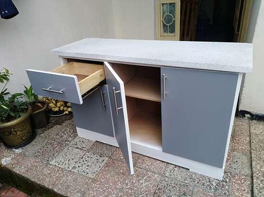 1.20m Kichen cabinets