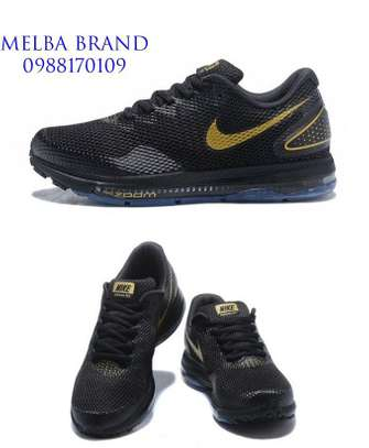Nike Zoom Out 2 Shoes For Men