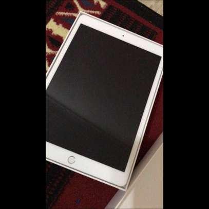 Apple ipad 8th generation image 1