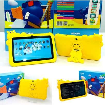 K91 Kids Tablet image 2