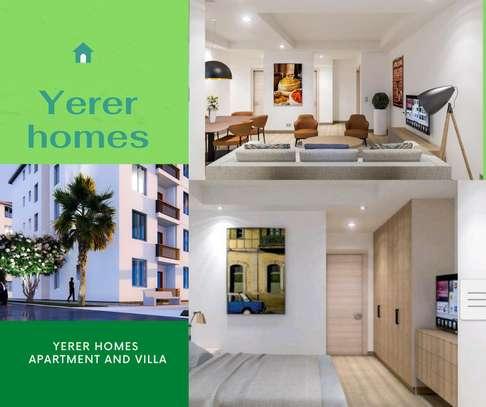99 Sqm Apartment For Sale image 1