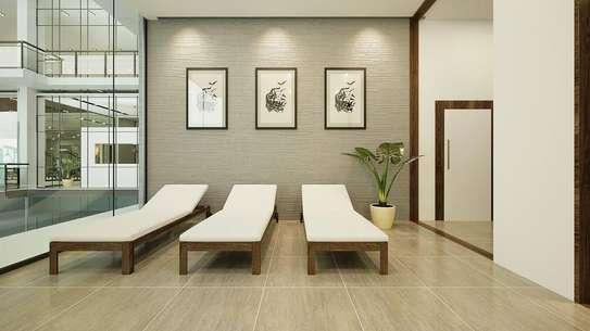 Luxury Apartment For Sale @ Bole image 13