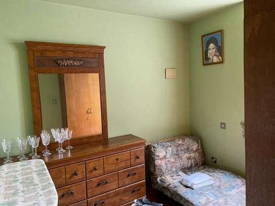 Furnished House For Rent Civil Service / Ayer Menged Sefer image 5