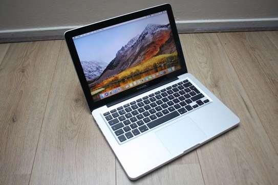 Core i5 apple image 1