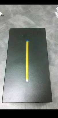 New sealed Galaxy smartphones image 3
