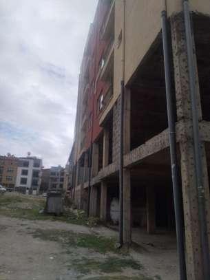 115m2 Apartment for Sale@Sumit image 5