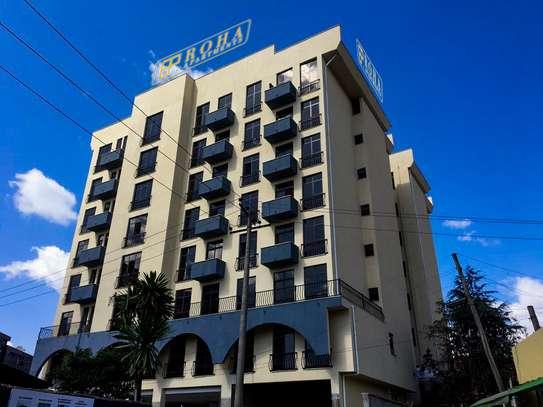 Roha apartment image 7