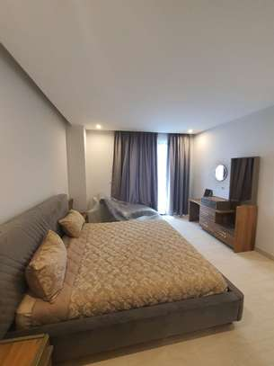 3 Bed Room Luxury Apartment (Saccur Real Estate ) image 9