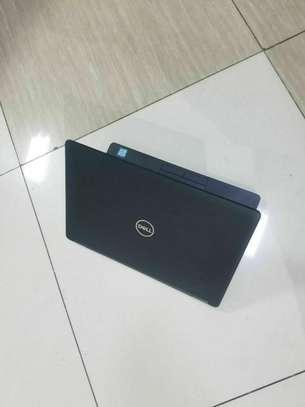 Intel UHD 630 integrated graphics image 1