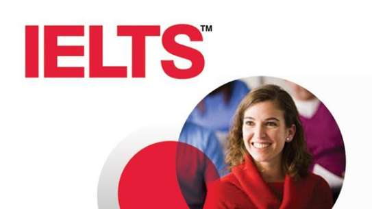 IELTS Preparation Materials image 2