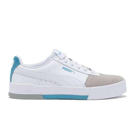 Puma Original Women's Shoes