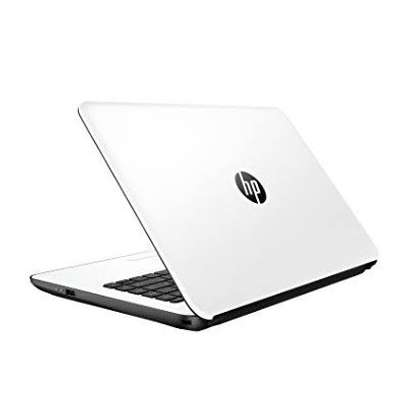 Hp Notebook Core i5 5th Generation
