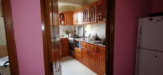 3 Bedroom Condominium For Sale @ Jemo 2 image 2