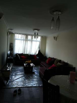 92 sqm apartment for sell(ayat) image 8