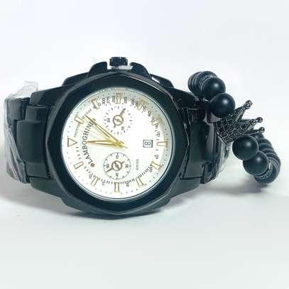 Rolex watch image 6