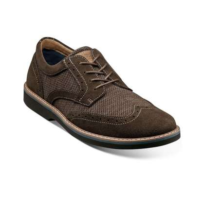 Original Nunn Bush Men's Shoes
