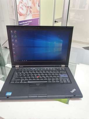 Lenovo think pad image 1