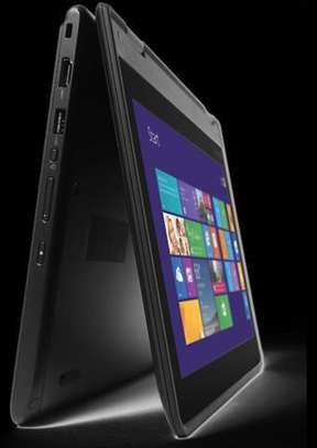 Lenovo Quad Core New image 2