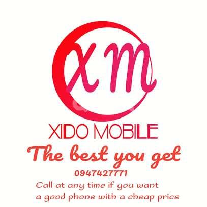 Xido mobile image 1