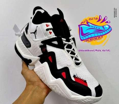 Jordan Men's Shoe