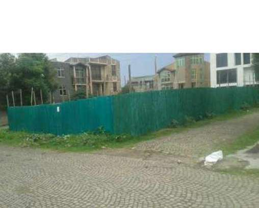 500 Sqm Land For Sale (Lafto)