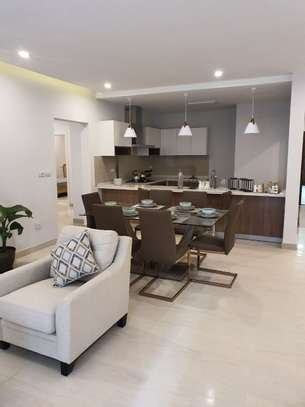 2 Bedroom Luxury Apartment For Sale(Sacuur Real Estate ) image 9