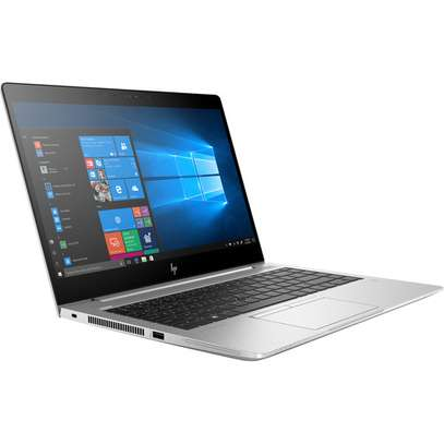 Hp pro book core i5 14 inch(slightly used) image 1