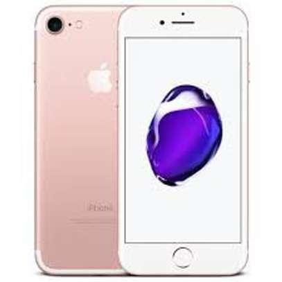 iPhone 7 (128GB) image 1