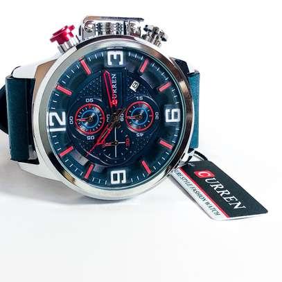 Curren Men's Watches image 1