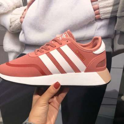 Original Adidas N-5923 Shoes