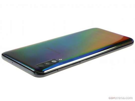 Samsung  A50 image 4