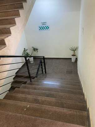 Apartment for sales @mexico ALSAM Real Estate image 8