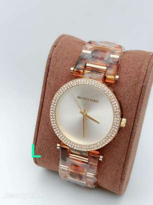 Michael Kors Watch For Her image 2