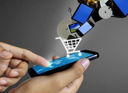 ባለ ሱቅ BaleSuQ Online Shopping in Ethiopia image 2