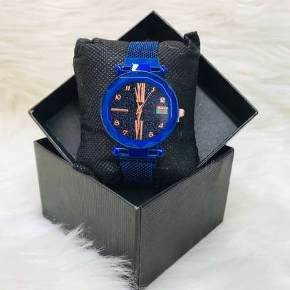 Magnet Watches For Her image 2