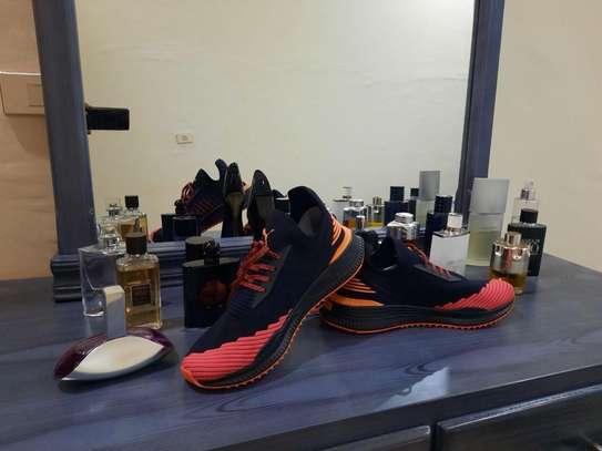 Puma Original Men's Shoes