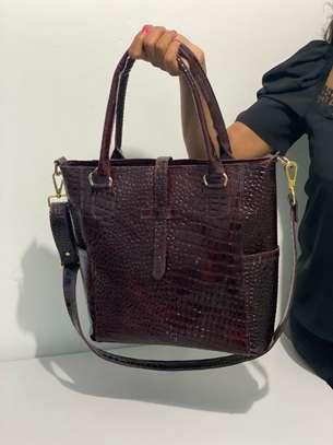 Fua Leather Product image 6