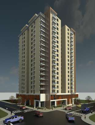 111 Sqm Apartment For Sale image 1