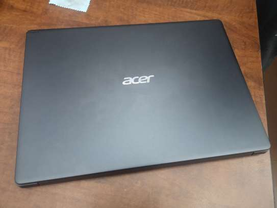 Brand New Acer Core i7 8th Generation image 1