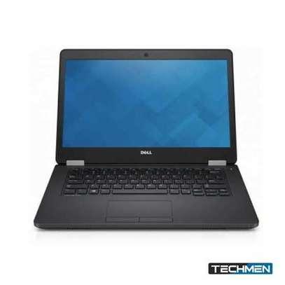 Brand New Dell Latitude   Processor   Core i5    6th Generation image 2