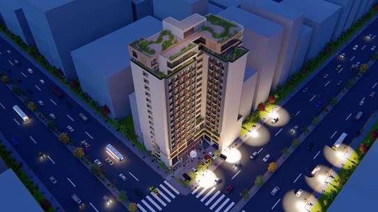 246 Sqm Apartment For Sale image 2