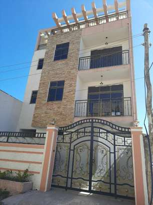 90 Sqm House For Rent @ Ayat Chefe image 7